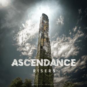 Ascendance Riser Instrument by FalloutMusicGroup.com