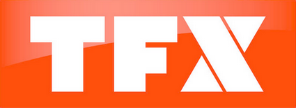TFX TV France